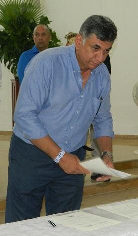 Alain Jiménez.JPG