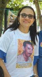 Alcira Vitola
