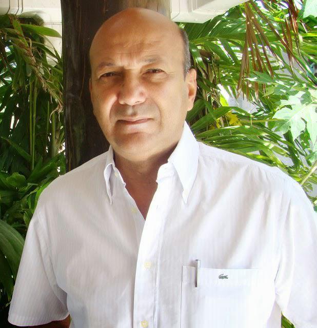 Secuestrado ganadero en Fonseca, LaGuajira
