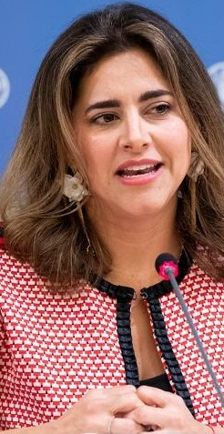 mariajulianaruiz-foto presidencia