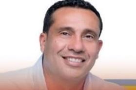 OSCAR EMIRO OSORIO - GONZALEZ.JPG