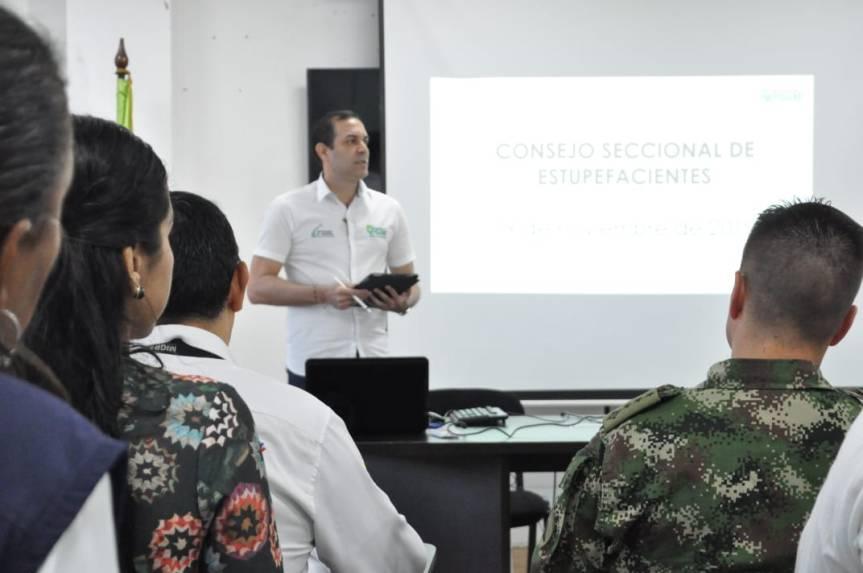 Carlos Andrés Cotes Maya (1).jpg