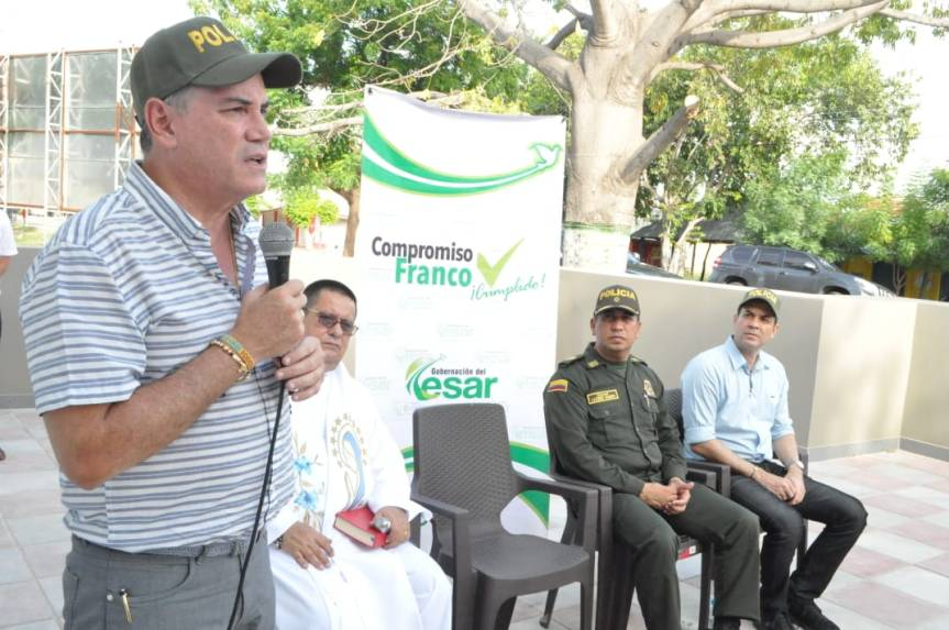 estacion de policia Aguas Blancas 2 (1).jpeg