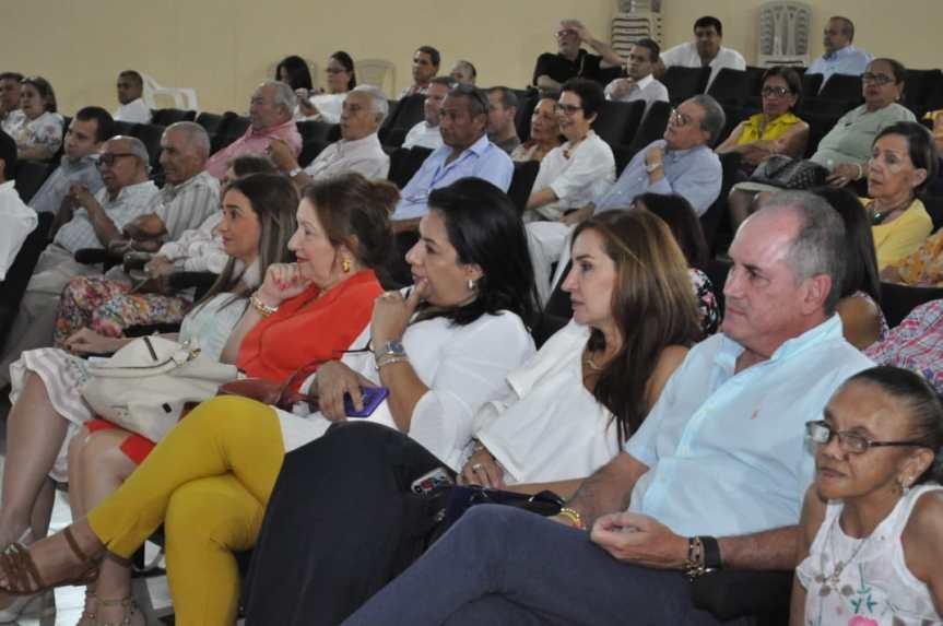 GOBERNADOR CONVERSATORIO ADOLFO PACHECO.jpg