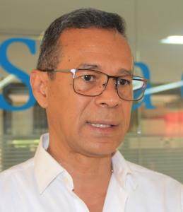 DR. JORGE JUAN OROZCO-SEC SAUD (1)