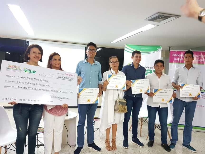 Premios Biblioteca 2.jpg