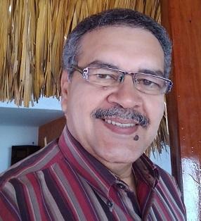 Nuevo gerente del ICA SeccionalCesar