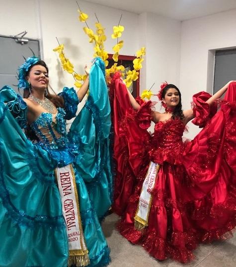 Este sábado se realizará la Lectura del Bando para abrir los Carnavales enValledupar