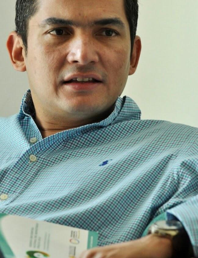 Personero solicita al alcalde de Valledupar priorizar contrato de transporteescolar