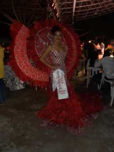 final carnavales5