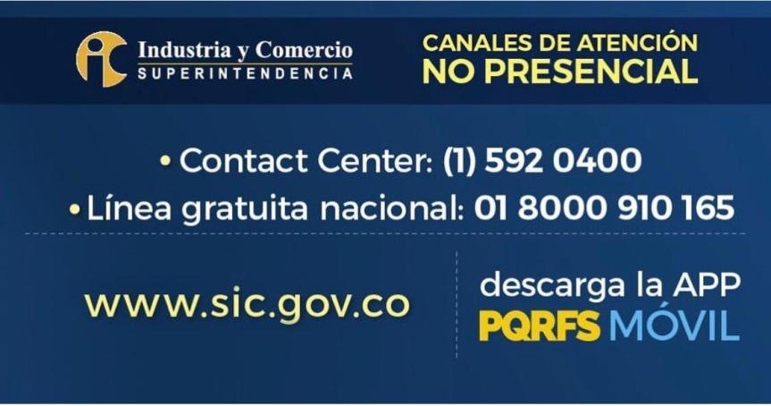7b7b75a5-6204-45e7-969e-38e91439b808