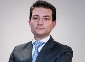Contralor propone acondicionar bienes de la SAE, como hoteles, para recibir sobrepoblacióncarcelaria