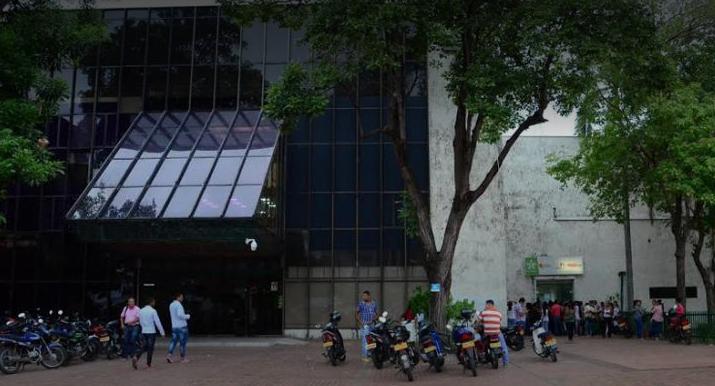 Gobierno del Cesar y SENA, amplían plazo para inscribirse al FondoEmprender