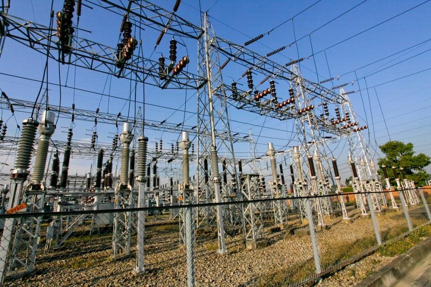 Este domingo sin energía eléctrica en Valledupar, La Jagua de Ibirico, Curumaní yChiriguaná