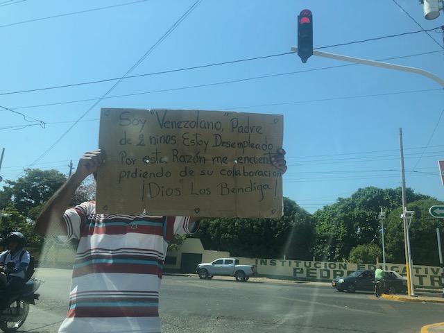 Un  total de 1'748.716 ciudadanos venezolanos se encuentran enColombia