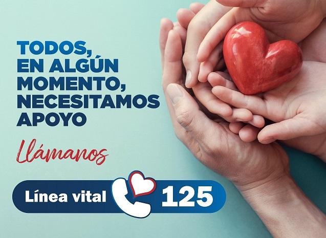 Con campañas de prevención, Gobierno Monsalvo se suma al Día Mundial de la No Violencia contra laMujer