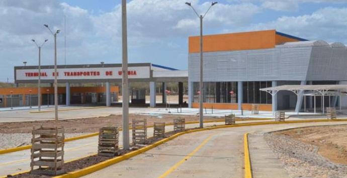 En la Guajira: hallazgos fiscales detectados por  la Contraloría pasaron de $12 mil a $240 milmillones
