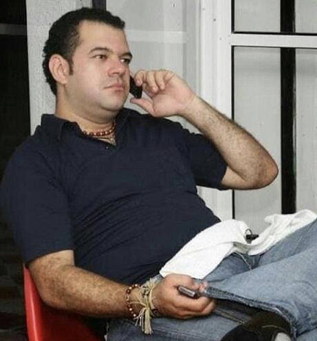 Tristeza en gremio periodístico por muerte de WilfridoLozada