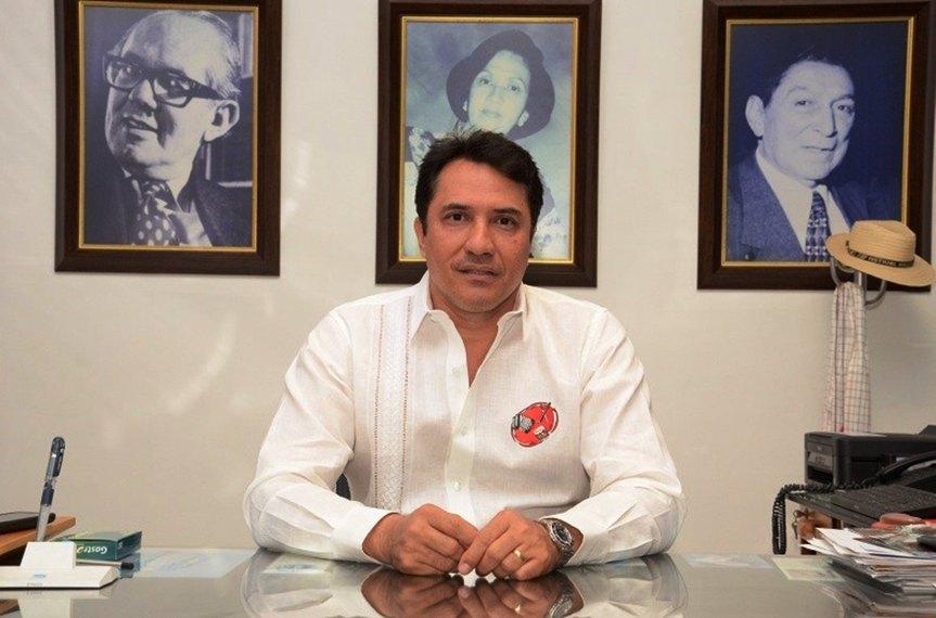 Presidente de la Fundación Festival Vallenato responde sobre retraso en pago de premios a ganadores de la versión53