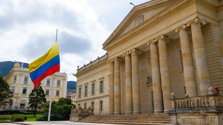 Gobierno decreta duelo nacional de tres días por todas las víctimas delcovid-19